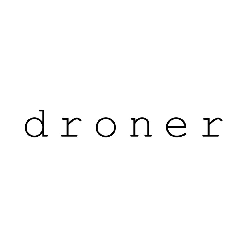 Droner Accessories Sticker by AirStory's Shop