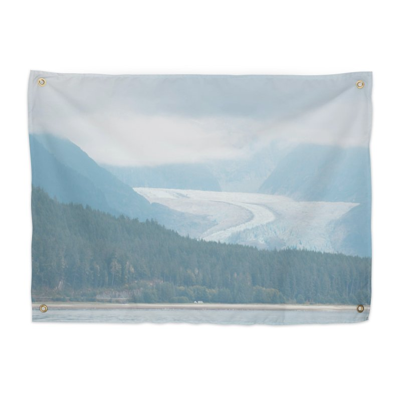Nature Mood Home Tapestry by AirStory's Shop