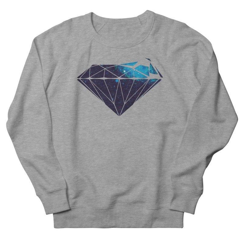 Disintegrate Women's Sweatshirt by Akaka