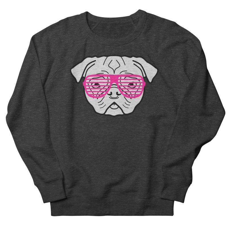 Top Dog Women's French Terry Sweatshirt by Akaka