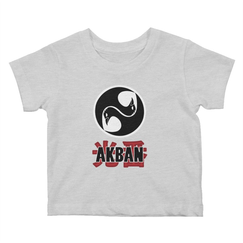 Kids None by AKBAN Core Official