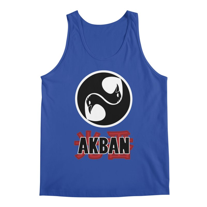 Men's None by AKBAN Core Official