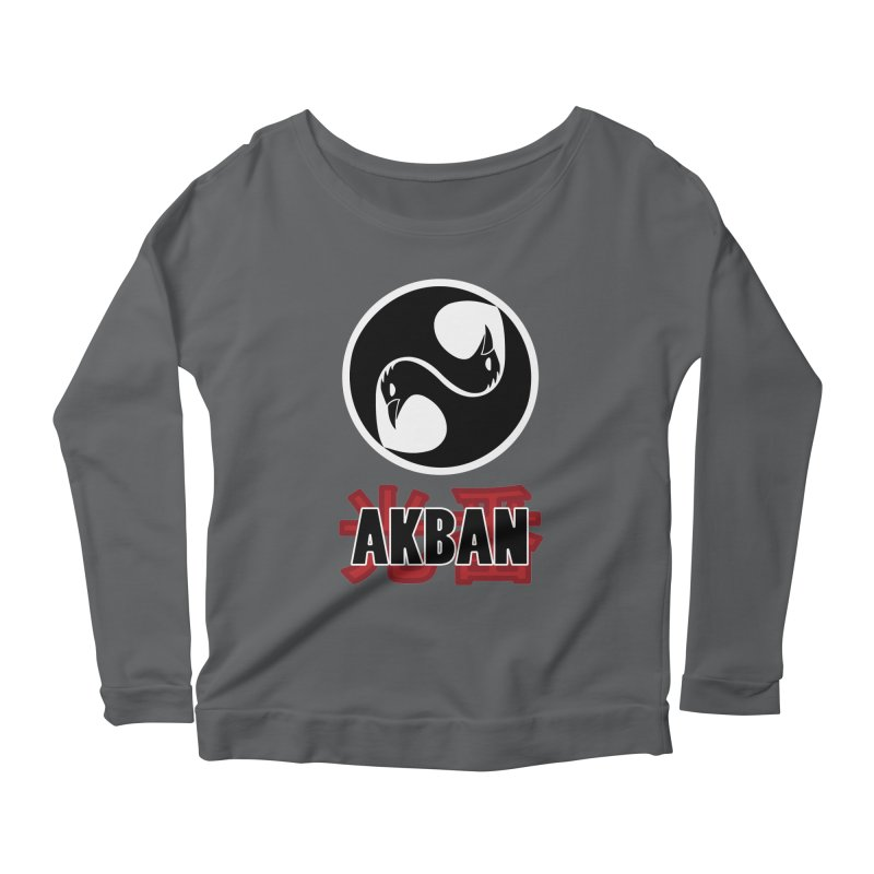 Women's None by AKBAN Core Official