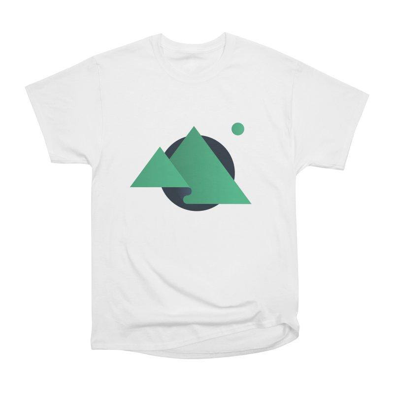 Vue Core Team Summit Women's T-Shirt by Akryum's Shop