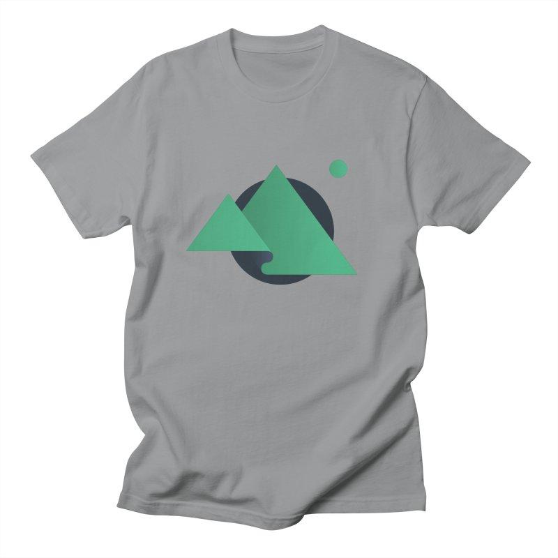 Vue Core Team Summit Women's Regular Unisex T-Shirt by Akryum's Shop