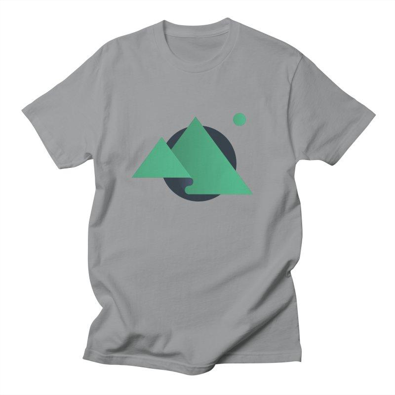 Vue Core Team Summit Men's T-Shirt by Akryum's Shop