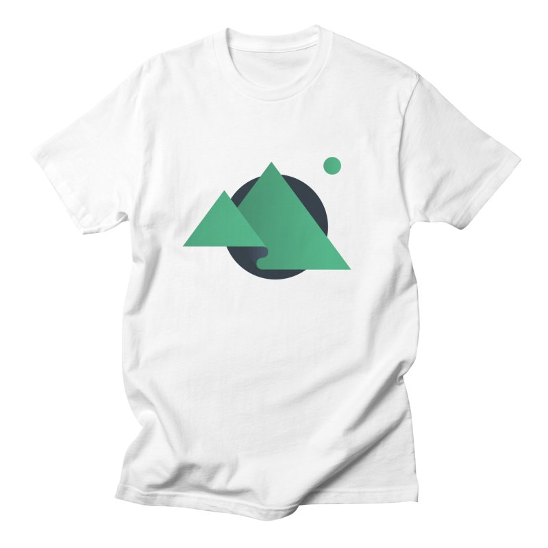Vue Core Team Summit Women's Regular Unisex T-Shirt by Akryum's Shop