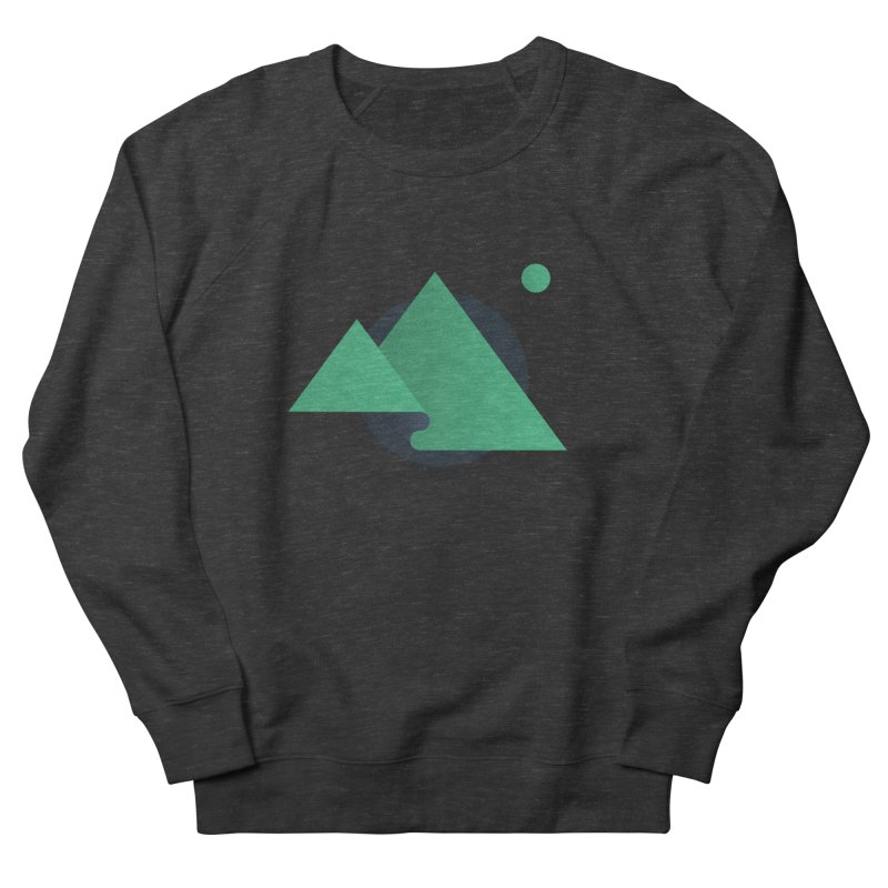 Vue Core Team Summit Women's French Terry Sweatshirt by Akryum's Shop