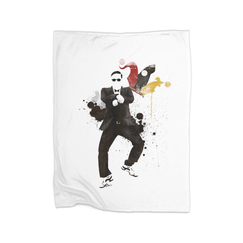 Joker   by Stuff, By Alan Bao