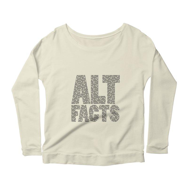 Alternative Facts   by Stuff, By Alan Bao