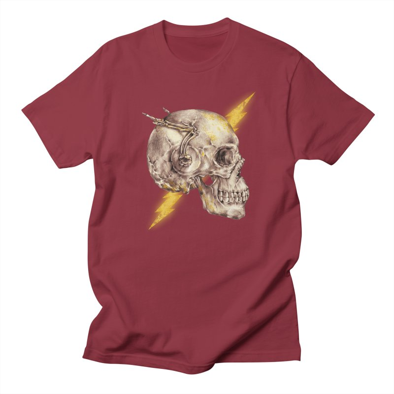 Flash   by alanmaia's Artist Shop