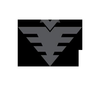 ylllenjani.com Logo