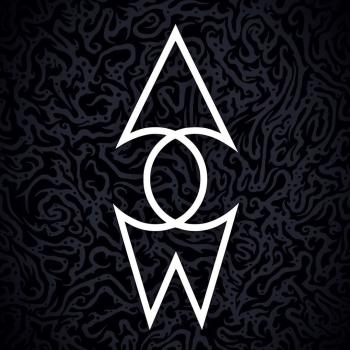 Albert Chessa Logo