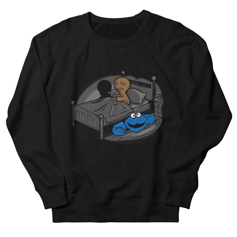Boogieman Men's Sweatshirt by alberto83aj's Artist Shop