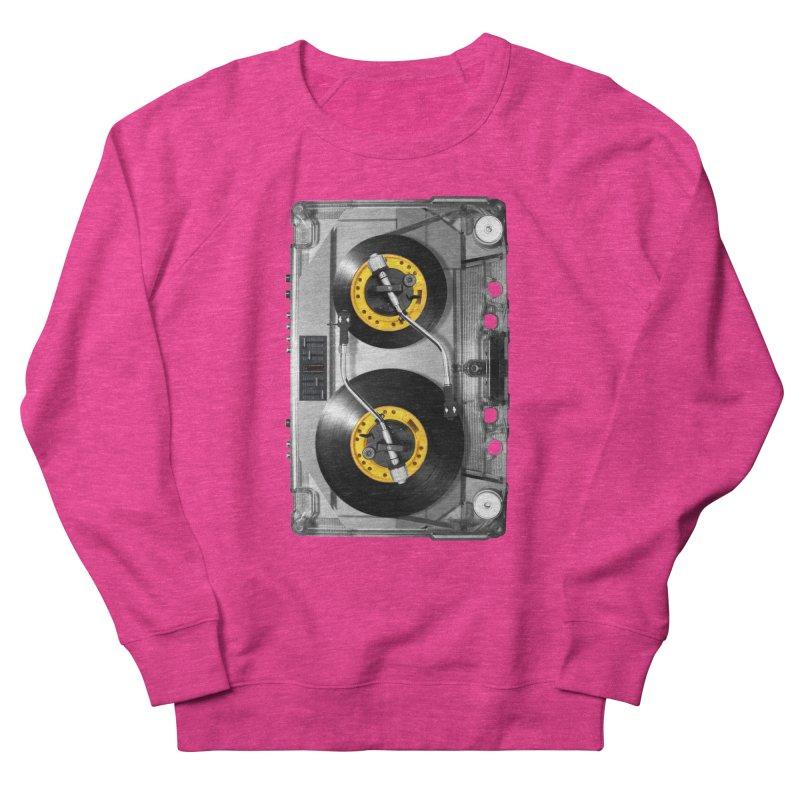 NONSTOP PLAY Men's Sweatshirt by alchemist's Artist Shop