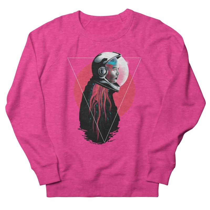 MATILDA X01 Men's Sweatshirt by alchemist's Artist Shop