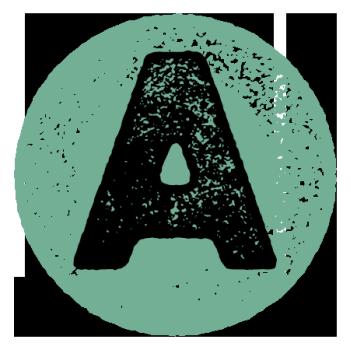Ale Borges Logo