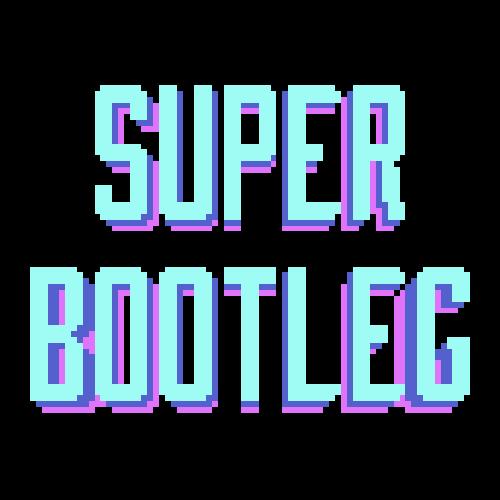 Super-Bootleg
