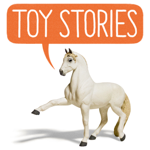 Toy-Stories