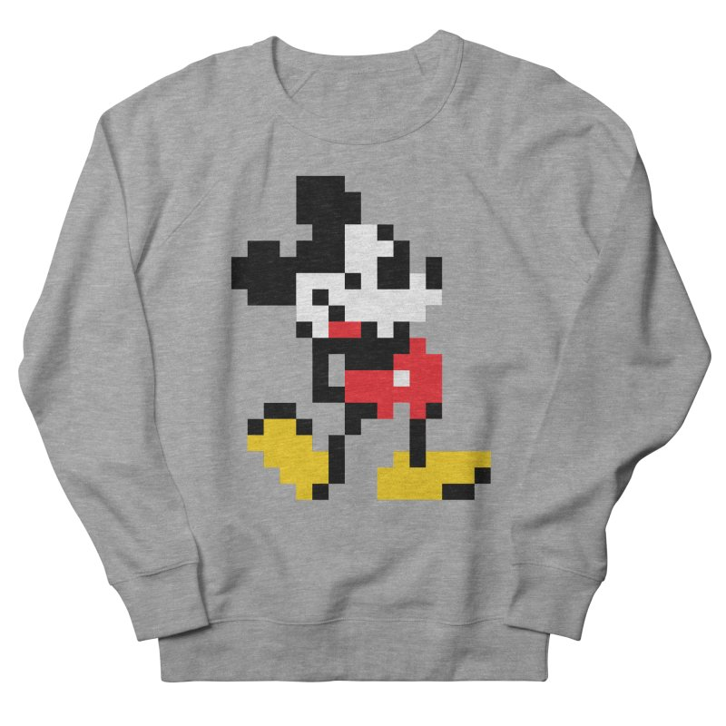 Rodent Women's Sweatshirt by Aled's Artist Shop