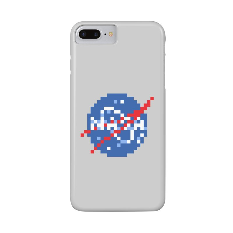 Space Science Accessories Phone Case by Aled's Artist Shop