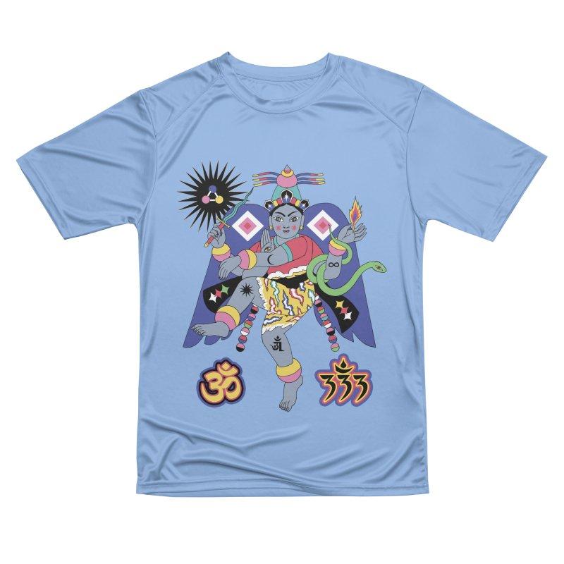CARACOLA Women's T-Shirt by alejandro sordi