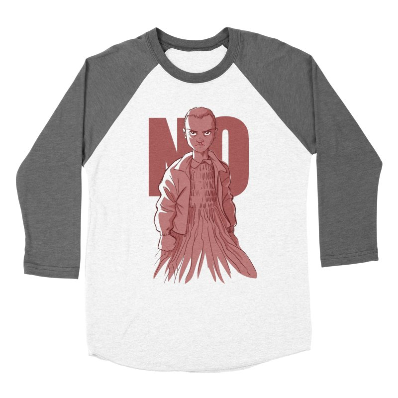 Friends don't lie Women's Longsleeve T-Shirt by AlePresser's Artist Shop