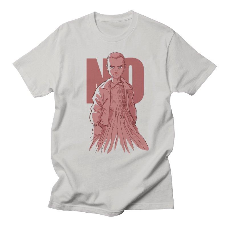 Friends don't lie Men's T-Shirt by AlePresser's Artist Shop