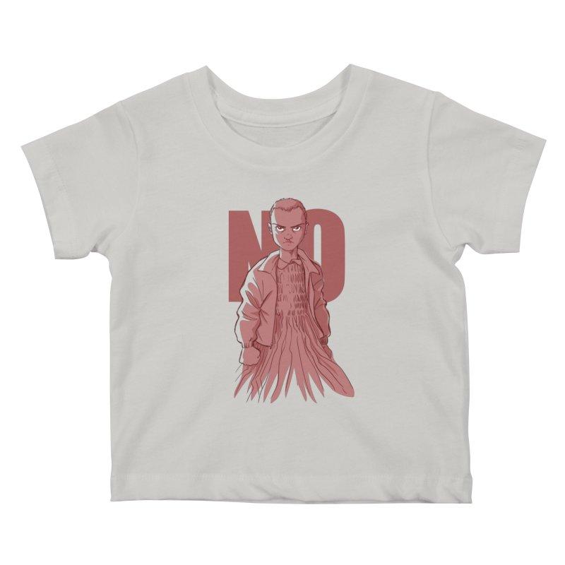 Friends don't lie Kids Baby T-Shirt by AlePresser's Artist Shop
