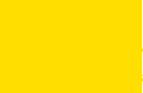 AlePresser's Artist Shop Logo