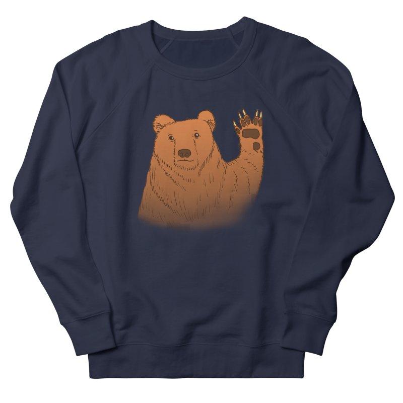 Star trek fan Women's Sweatshirt by alexcortez's Artist Shop