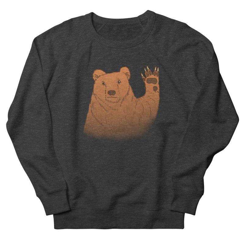 Star trek fan Men's Sweatshirt by alexcortez's Artist Shop
