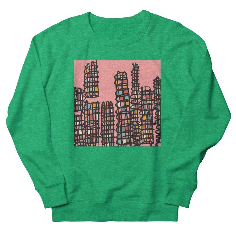 Limbo Women's Sweatshirt by Alex's Shop