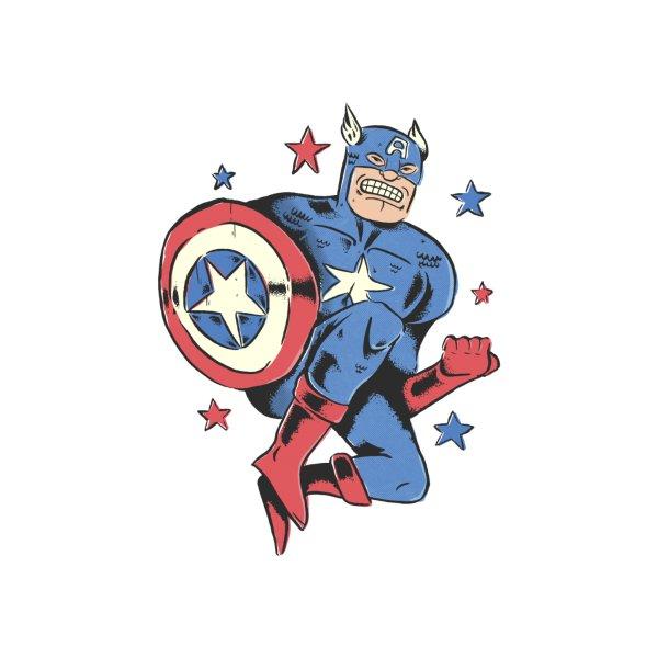 Design for CAP