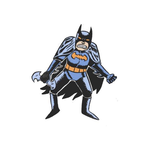 Design for BAT