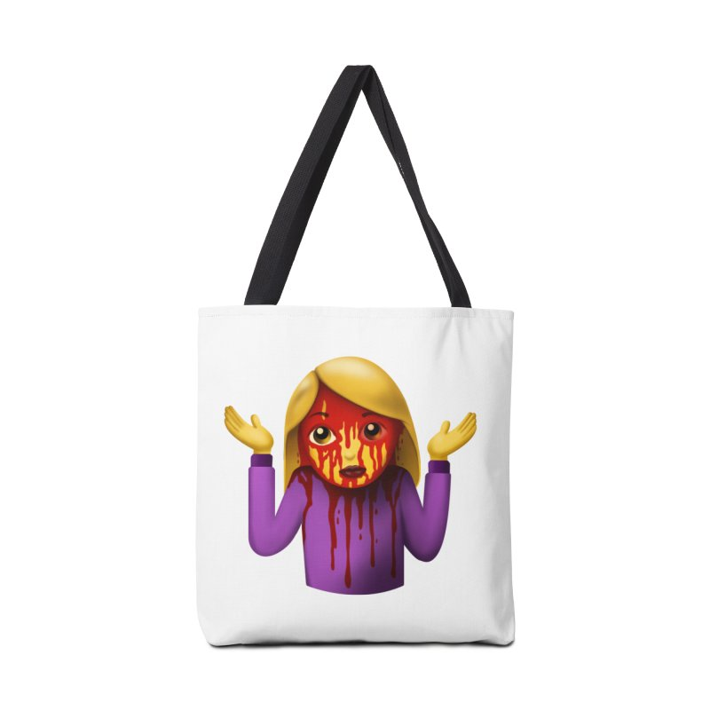 Accessories None by Alex Pardee's BRIGHTMARES