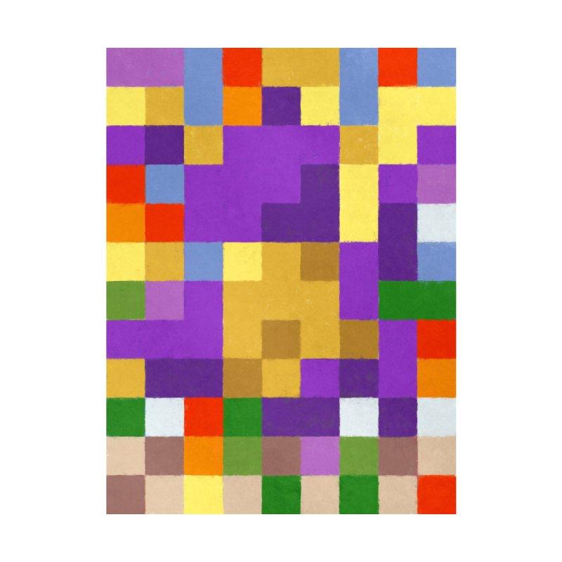 Spyro // Firebreather Home Fine Art Print by Alex Stanlake's Artist Shop