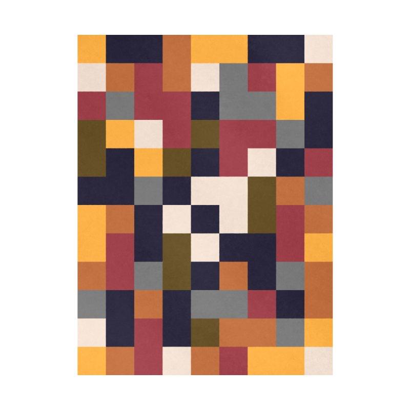 Polymorph by Alex Stanlake's Artist Shop