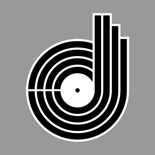 Design for OK MUSIC