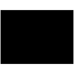 alfbocreative Logo
