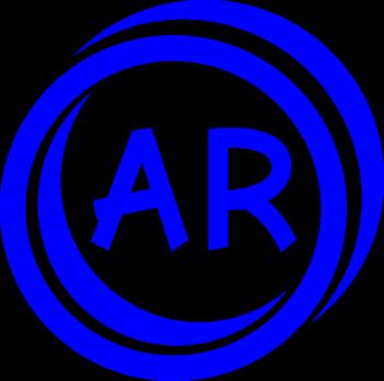 algot's Artist Shop Logo