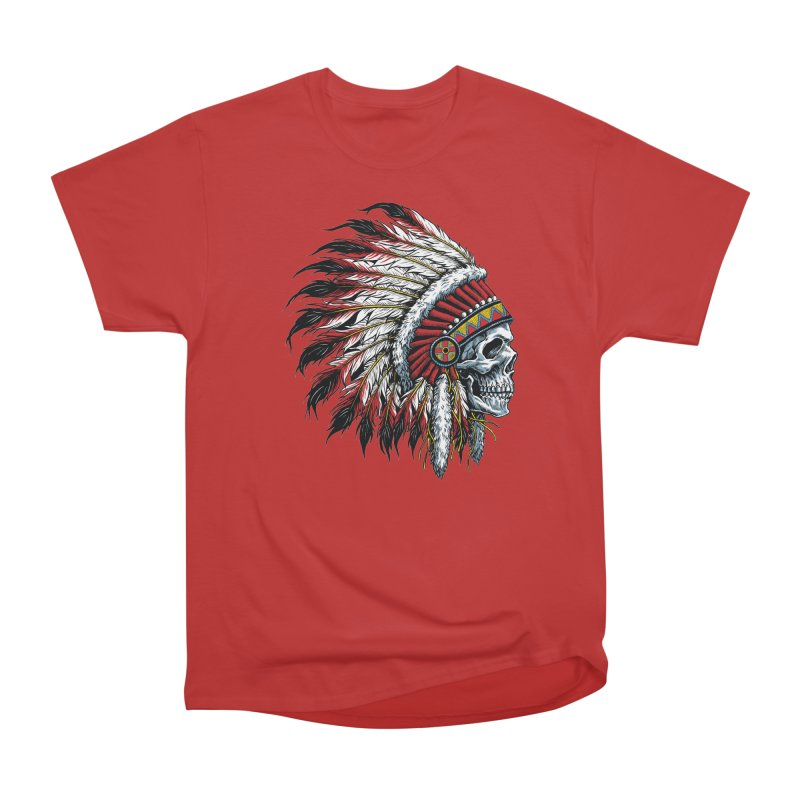 Native Instruments Women's Heavyweight Unisex T-Shirt by ALGS's Artist Shop