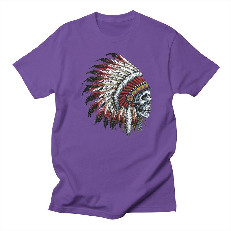 Native Instruments Women's Regular Unisex T-Shirt by ALGS's Artist Shop