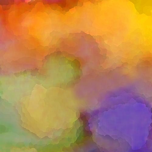 Color-Puddle