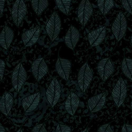 Lazy-Leaves-Black
