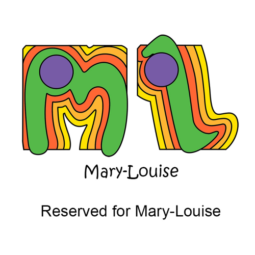Reserved-For-Mary-Louise