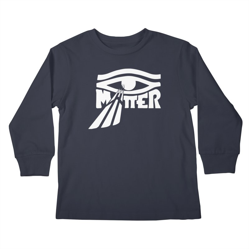 I Matter   by alienmuffin's Artist Shop