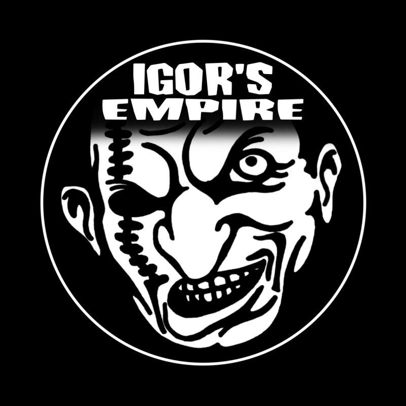 Igor's Empire 1 Men's T-Shirt by ALIEN X GEAR