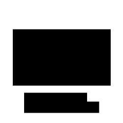 aligulec Logo