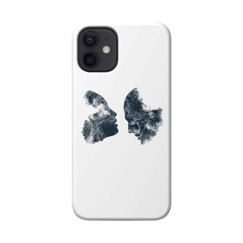 Âmes Accessories Phone Case by alisajane's Artist Shop